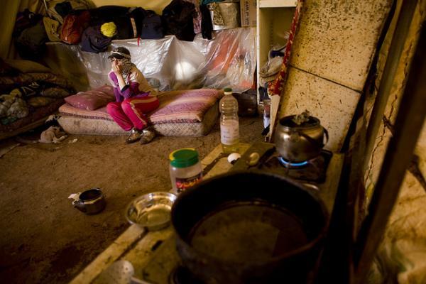 CC Oxfam International