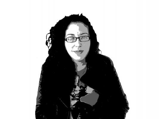 Samira Bendadi