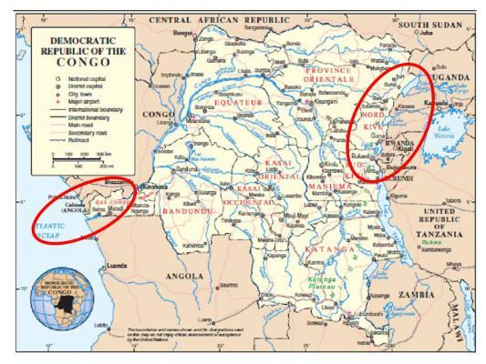 VN  cartografie 2011