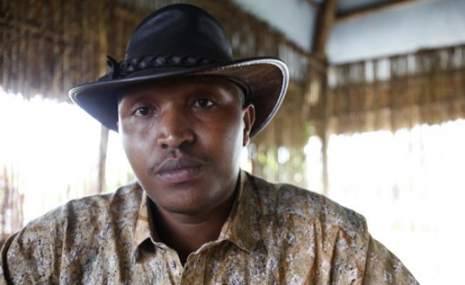 Reynders Moet Ook Druk Uitoefenen Op Kigali In Zaak Ntaganda Mo