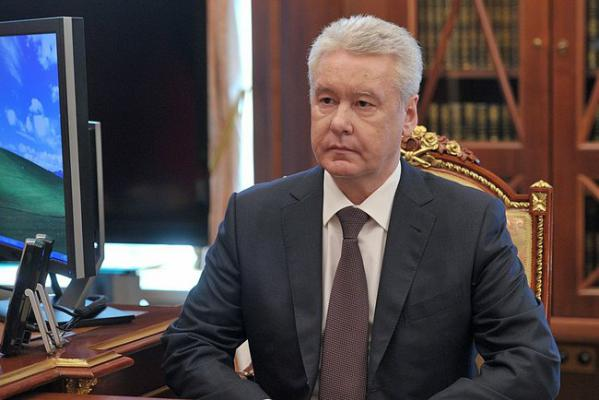 CC www.kremlin.ru