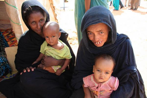 CC EU Humanitarian Aid and Civil Protection
