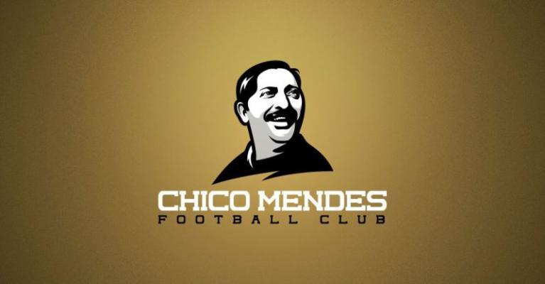 © Chico Mendes Football Club