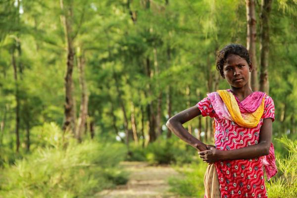 Meghla Akashe Pori (CC BY-NC-ND 2.0)