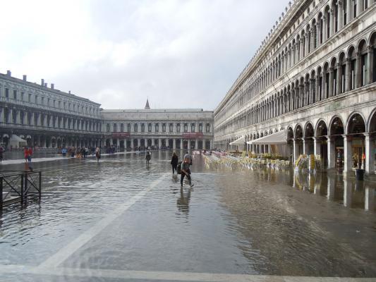 © The Venice Insider