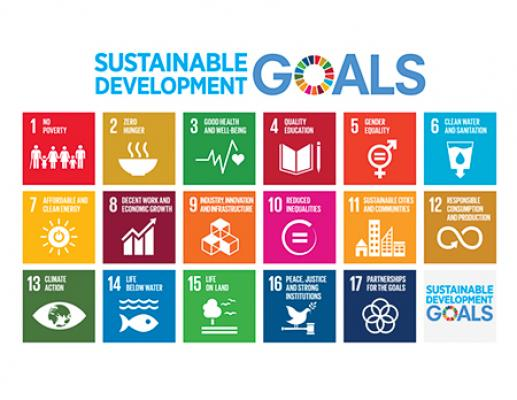 © un.org/sustainabledevelopment/