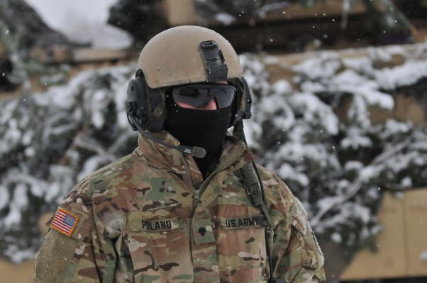 American Army sites de rencontre