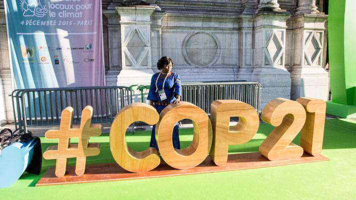 Climate Alliance Org (CC BY 2.0)
