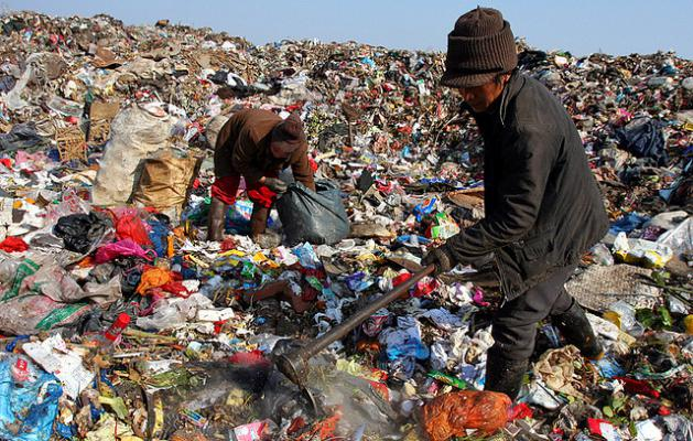 essay on poverty is the biggest polluter Essays on poverty essays on poverty poverty in the united states essay - politics buy best quality custom written poverty in the united states essaypersuasive.
