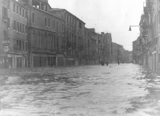 © Comune di Venezia - Archivio della Comunicazione - foto Fondo Cerulli Gianfranca