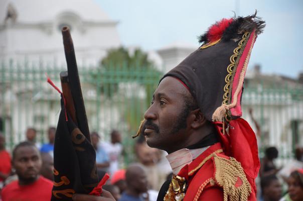 IOM Haiti/Leonard Doyle  (CC BY-NC-SA 2.0)