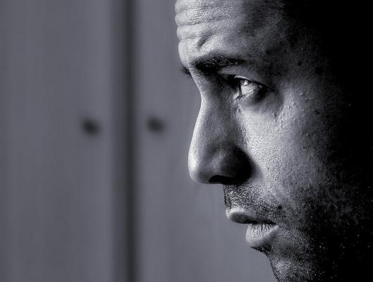Daniel Horacio Agostini (CC BY-NC-ND 2.0)