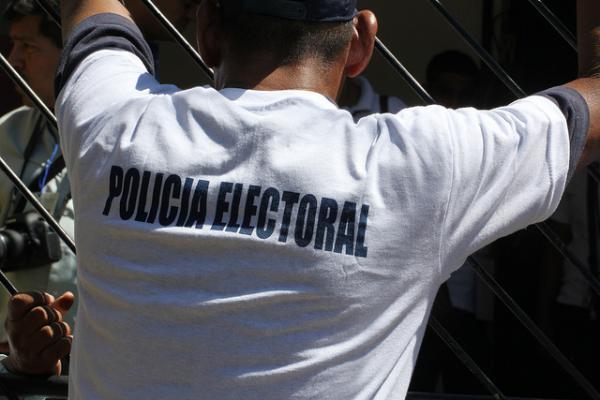 Jorge Mejía peralta CC BY 2.0