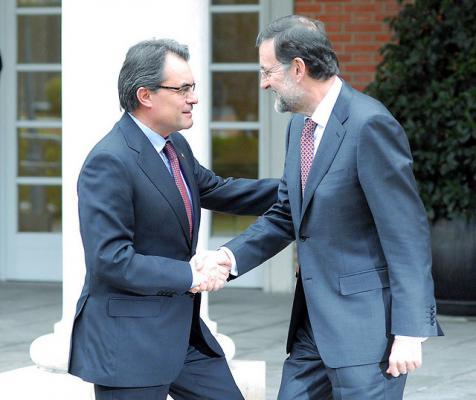 © lamoncloa.gob.es