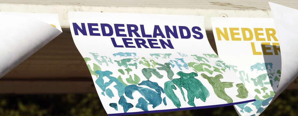 CC Joost Van Velzen