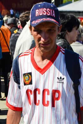 Pablo Andrés Rivero (CC BY-NC-ND 2.0)