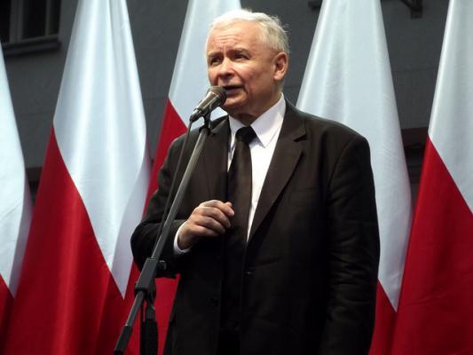 Piotr Drabik (CC BY 2.0)