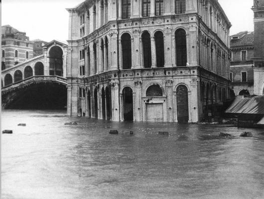 © Comune di Venezia - Archivio della Comunicazione - foto FAI