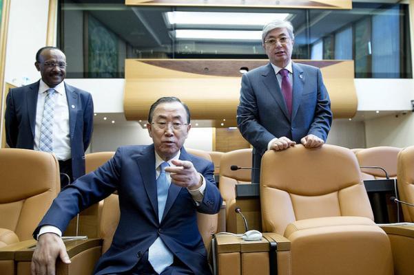 UN Geneva (CC BY-NC-ND 2.0)