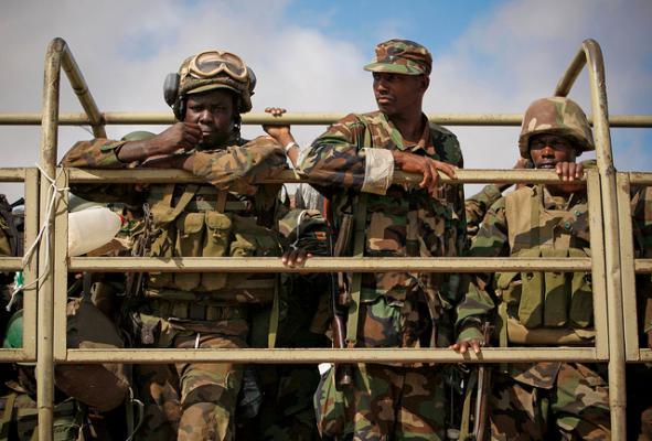 CC AU-UN ist photo/ Stuart Price (CC0 1.0)
