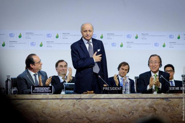 ©  UNFCCC