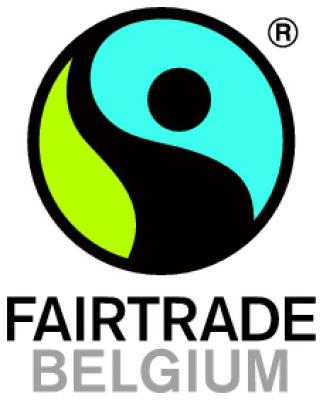 © Fairtrade Belgium