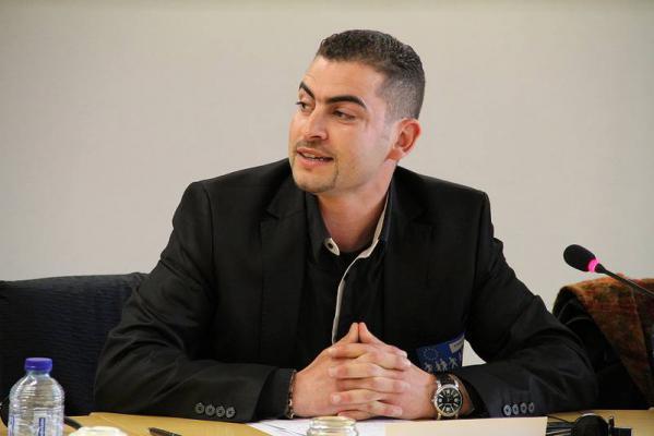 CC Geert Torremans