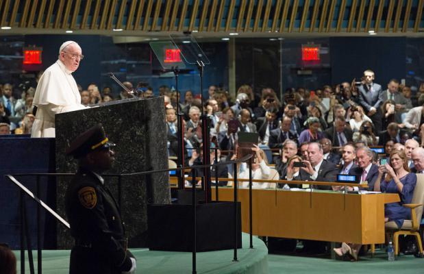 CC UN Photo (CC BY-NC-ND 2.0)