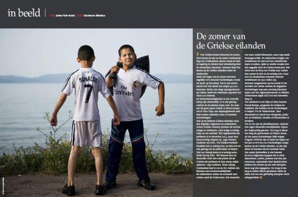 @beeld: Giorgios Makkas / Panos