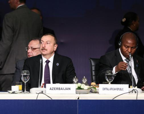 CC World Humanitarian Summit BY-ND 2.0