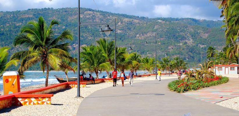 Port-au-princien (cc by-sa 3.0)