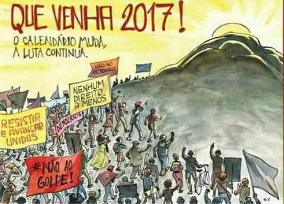 © Jornalistas Livres