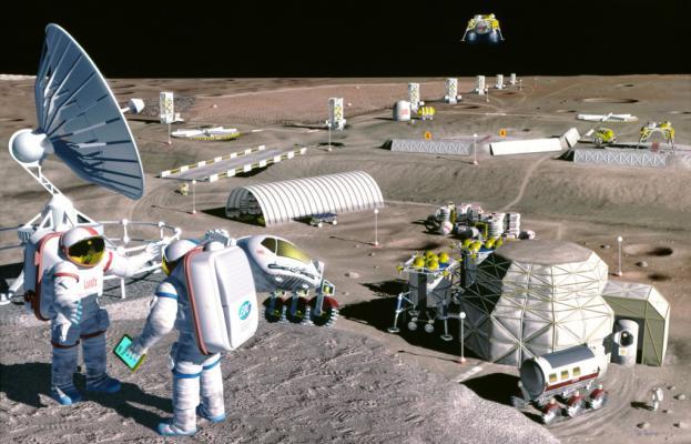 NASA/SAIC/Pat Rawlings (CC0)
