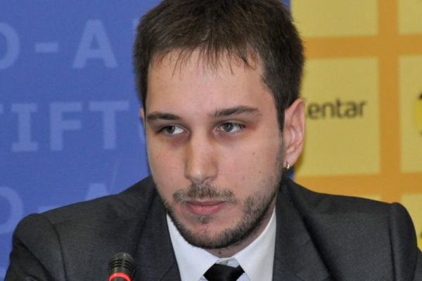 © Medija Center