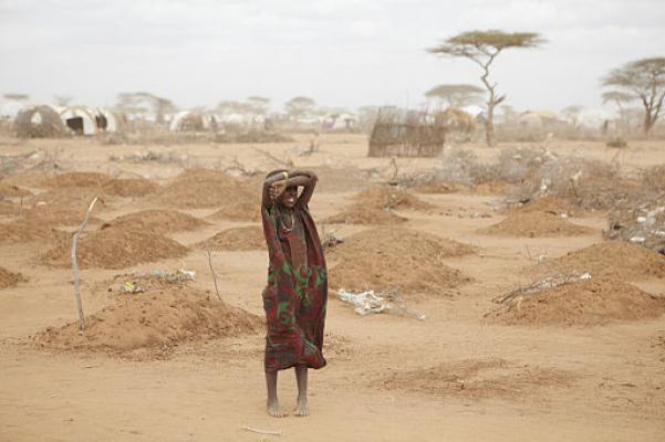 CC. Oxfam East-Africa (cc by 2.0)