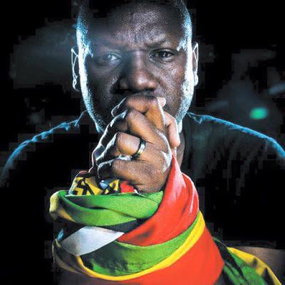 © Zimbabwe Today