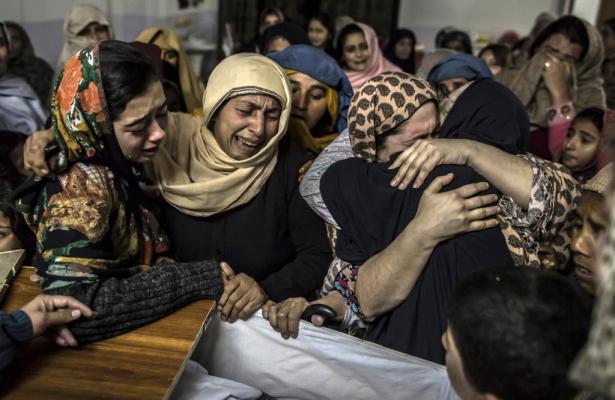 c: Reuters / Zohra Bensemra
