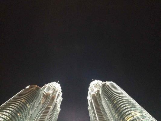 © MO*/Jonas Van Weerst (Kuala Lumpur)