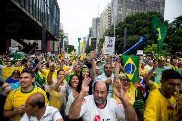 Agência Brasil (CC BY 3.0 BR)