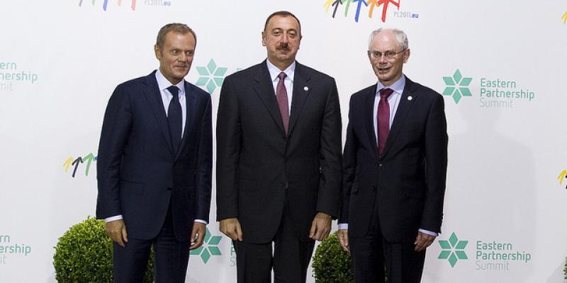 © President of the European Council