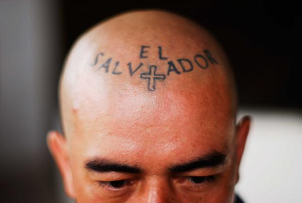 © Ulises Rodriguez/Reuters