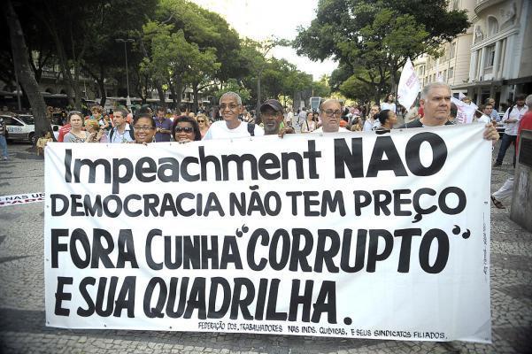 Agência Brasil (CC-BY-2.0)
