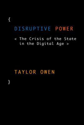 © Oxford University Press