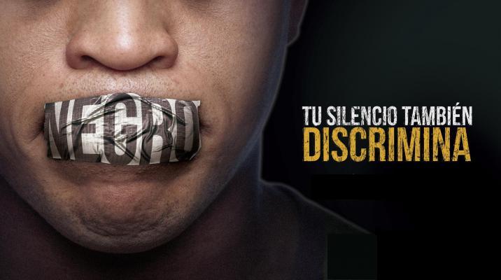 bron: http://alertacontraelracismo.pe/