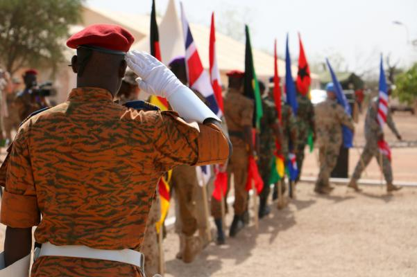 US Army Africa (CC BY 2.0)