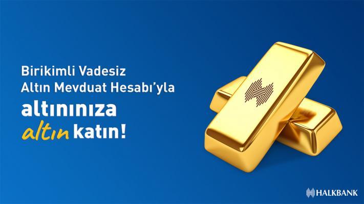 © Halkbank