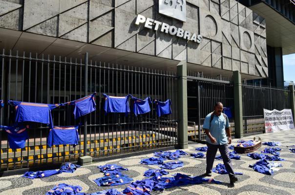 Agência Brasil Fotografias (CC BY 2.0)