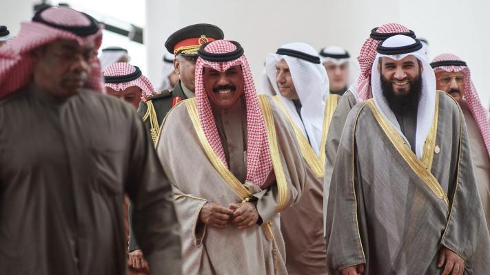 Kuwaitelections2012