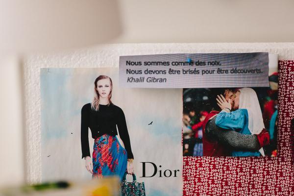 © Elke Van den Ende