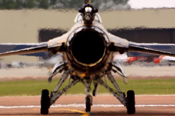 Airwolfhound (CC BY-SA 2.0)